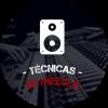 Curso Técnicas de Mezcla- 3 Pagos